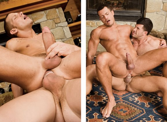 from Cristiano xxx gay sex from the past