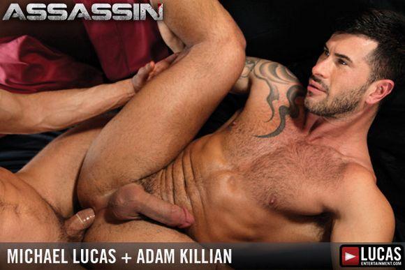 Adam Russo - Panties Pantyhose - XVIDEOSCOM