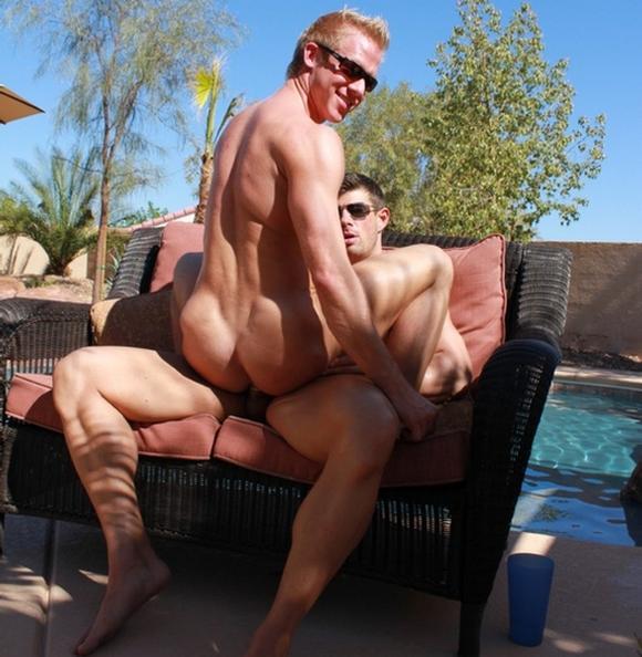 Gay porn star zeb atlas