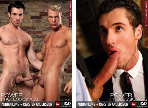 Hot gay guys nude