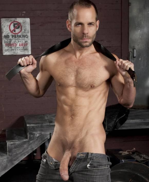 Michael brandon nude photos