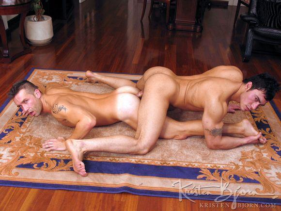 Bryci lesbian shower Hot pics