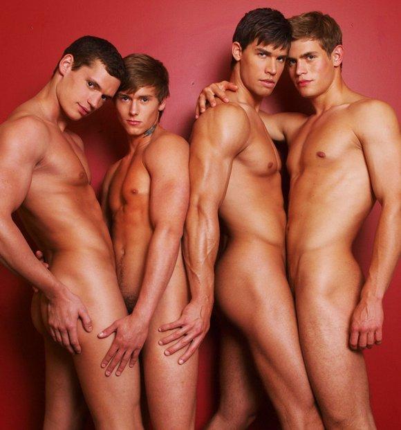 порно фото парней молодых актёров геев
