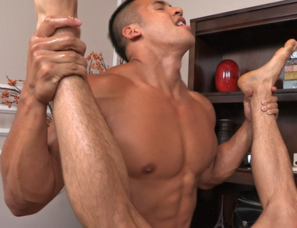 Pilipino Gay porno video