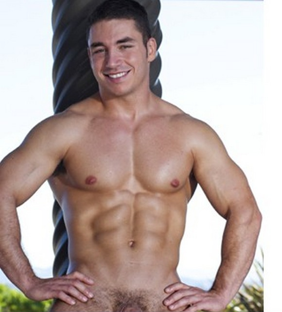 openly gay olympians from australia