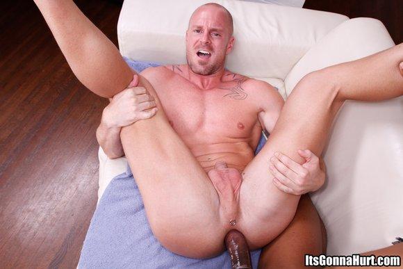 Mitch vaughn gay porn