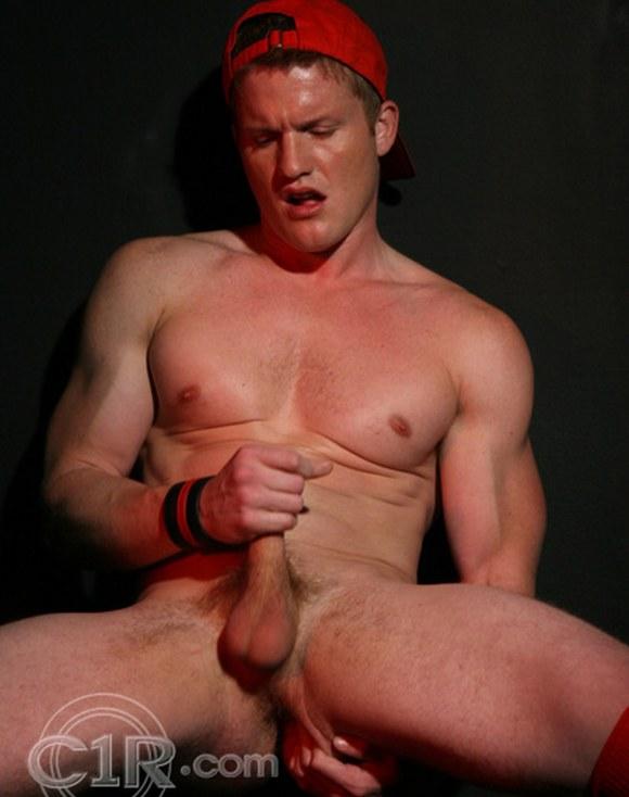 gej chłopcy Sex oralny