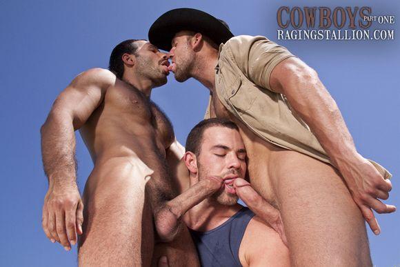 clip cowboy gay jpg 1200x900