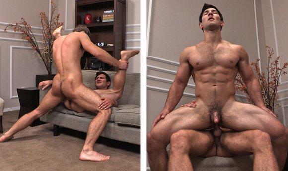 Gay chubby men pix