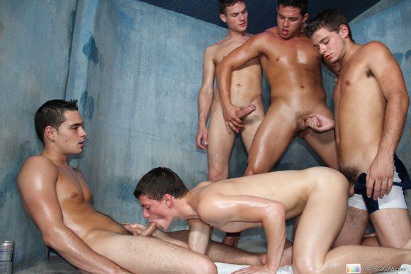 Mega Plex, 257 Allens Ave Gay Providence Bathhouses