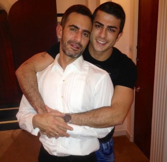 gays brazilian nice
