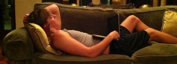 Pornos mit Sigourney Weaver zum Download