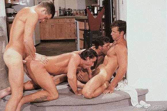 celebtrity gay sex pics