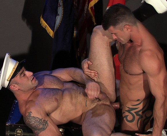 gay porn gif spencer reed