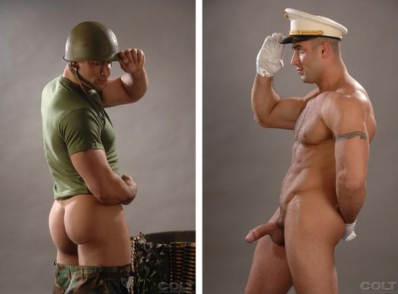 killian reed uniform spencer men Adam