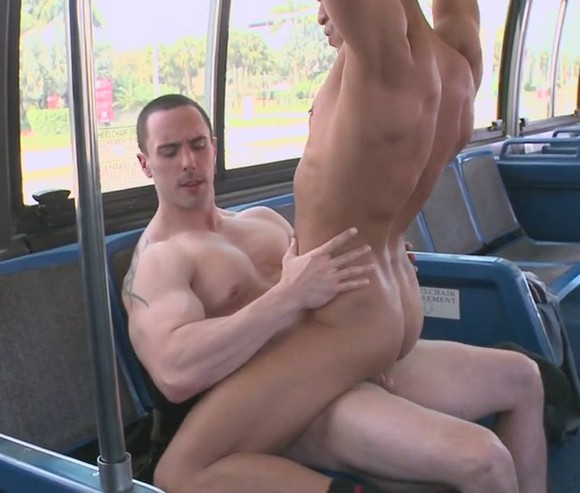 Hot muscle gays fucking