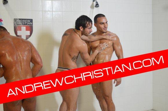 www anal sex com