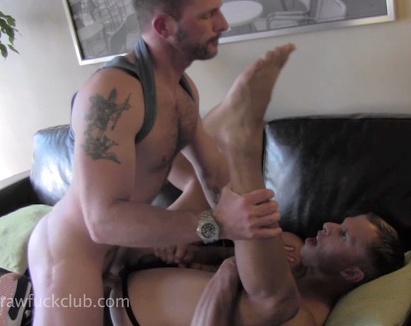 Watch Gay Videos on Demand Featuring the Top Gay Porn