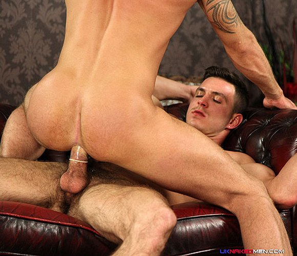 British Boys Gay Porn