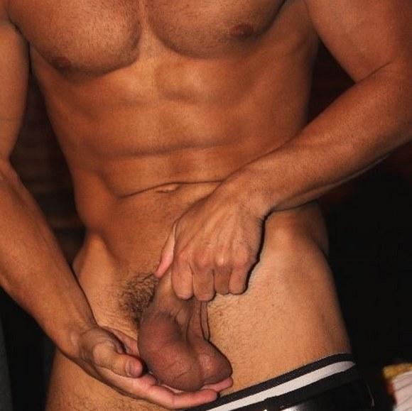 Dawson miller naked pics
