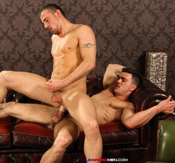 English Gay Porn Movies