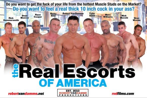 escort skype anal porn homoseksuell