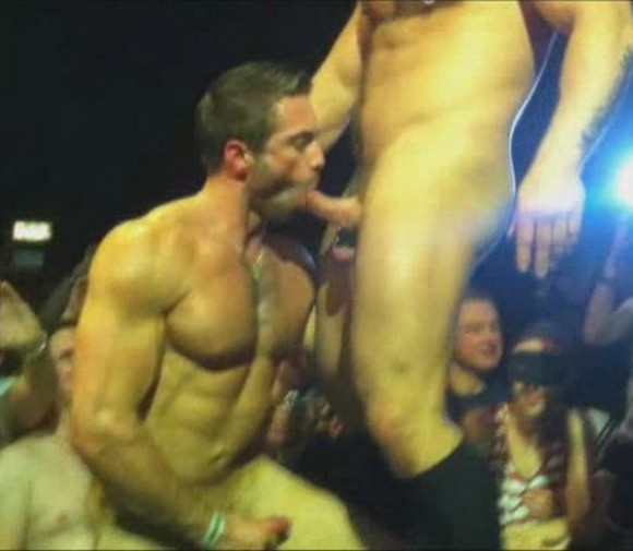 gay dvd von dolly buster