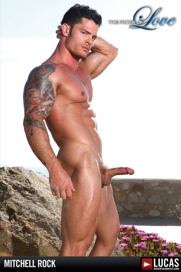 gay sauna in france