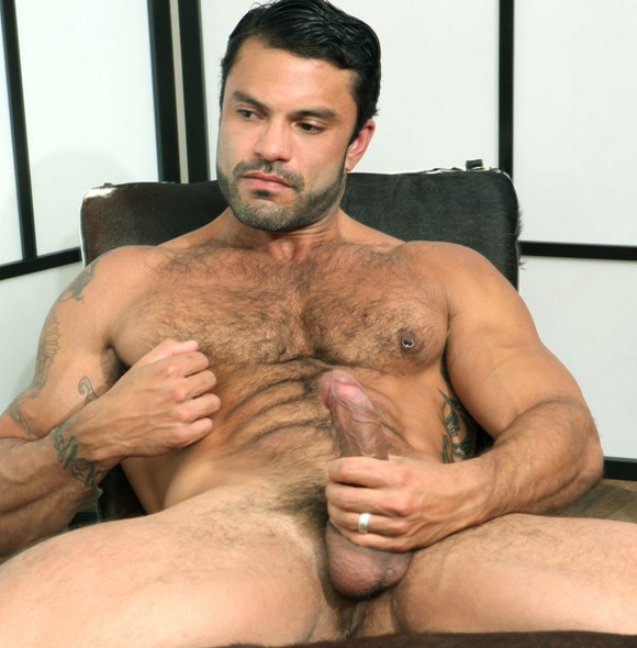 gay boy slutload