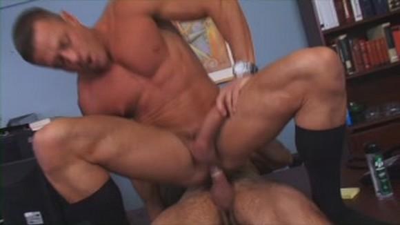 takken full nude video download