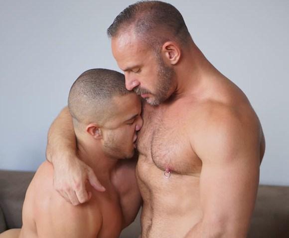 samuel colt gay