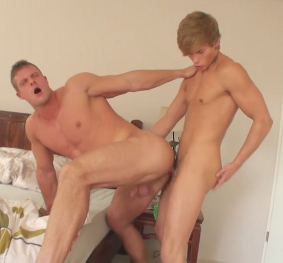 rasage sexe homme