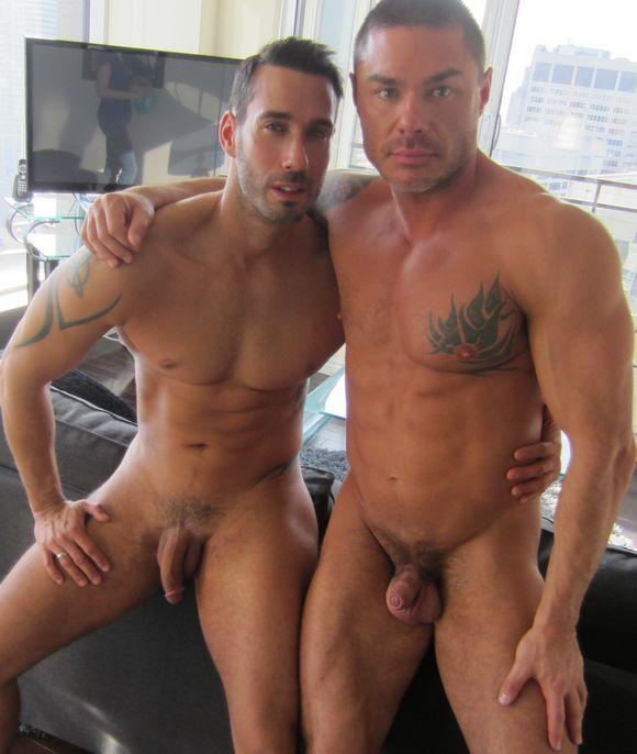 Gay porno jason tyler