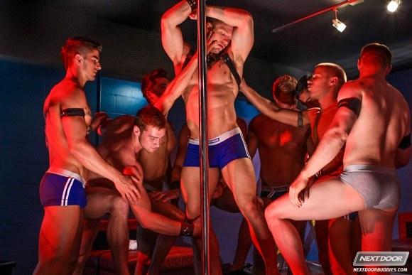 Party Orgy Club <b>xxx</b> for > night <b>club orgy</b>