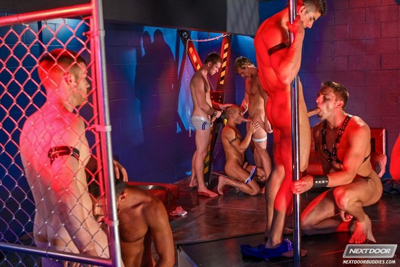 Gay bars in hamilton