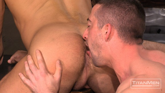 young twink boy porn straight