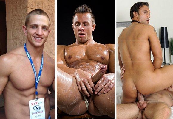 Gay porn sterren pics