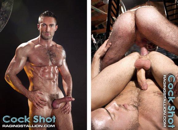 Meg ryan photos nude