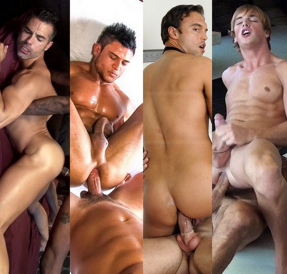 gorgeous men gay website