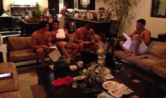 G Day Gay Blog 18