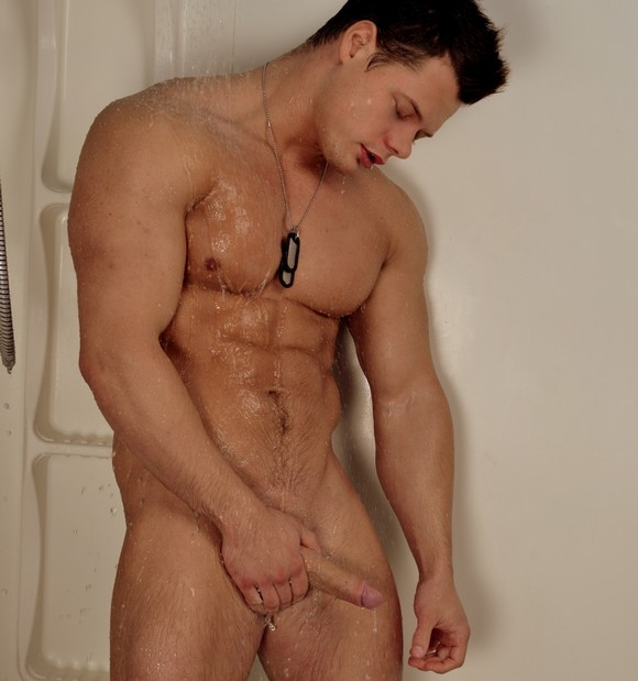 gay guys free chat