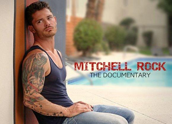 Porn Star Documentary 78