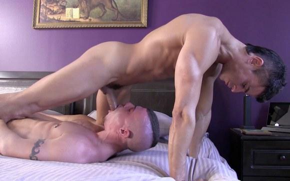 corbin bleu gay porn