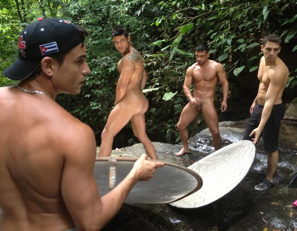 For everyone who is a Gay Dating in Costa Rica
