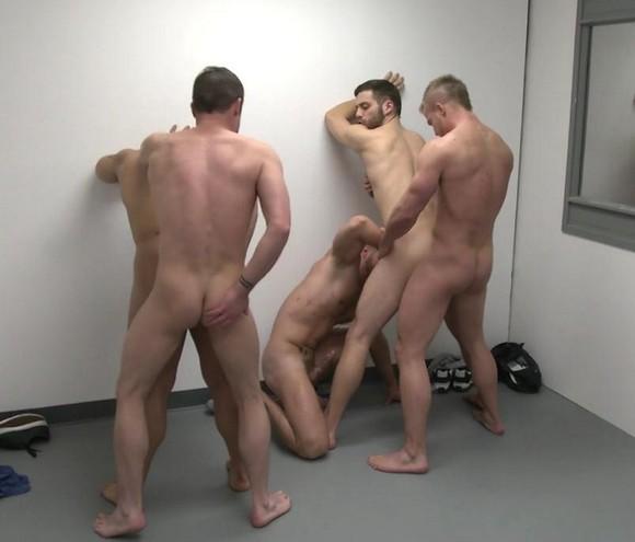 Sexy video picture ki