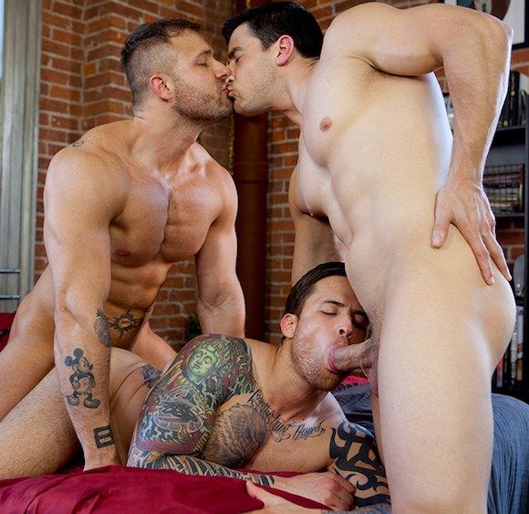 Gay sore hardcore sex xxx movie it039s a 8
