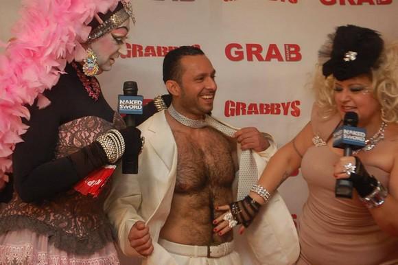 Youporn big natural breasts