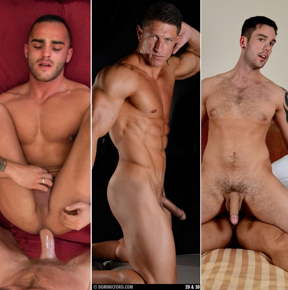 Hot sexy guys porn