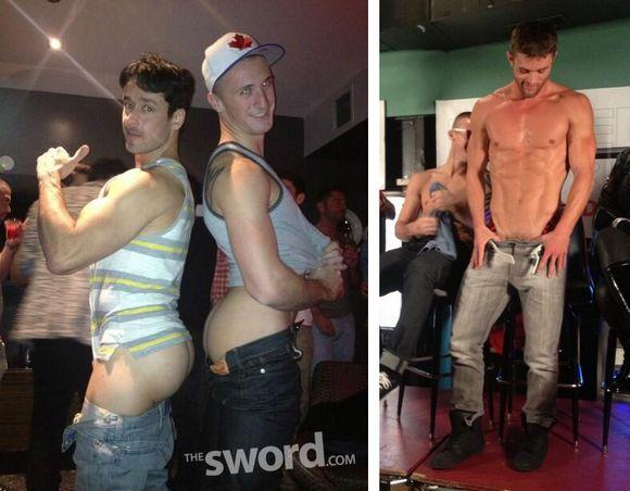 voting record brian baird gay