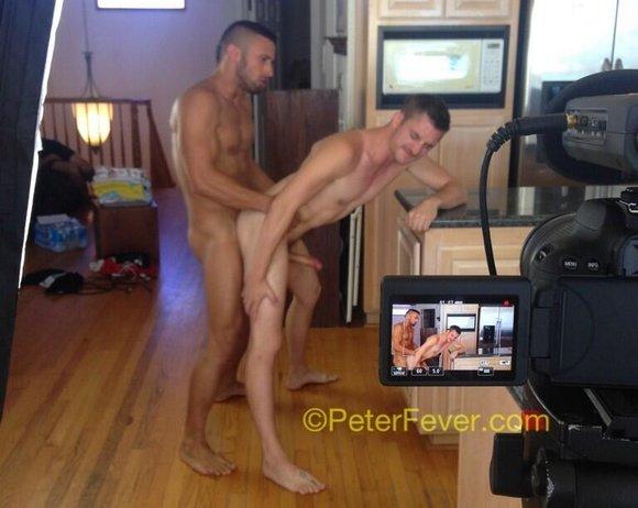 free gay streams